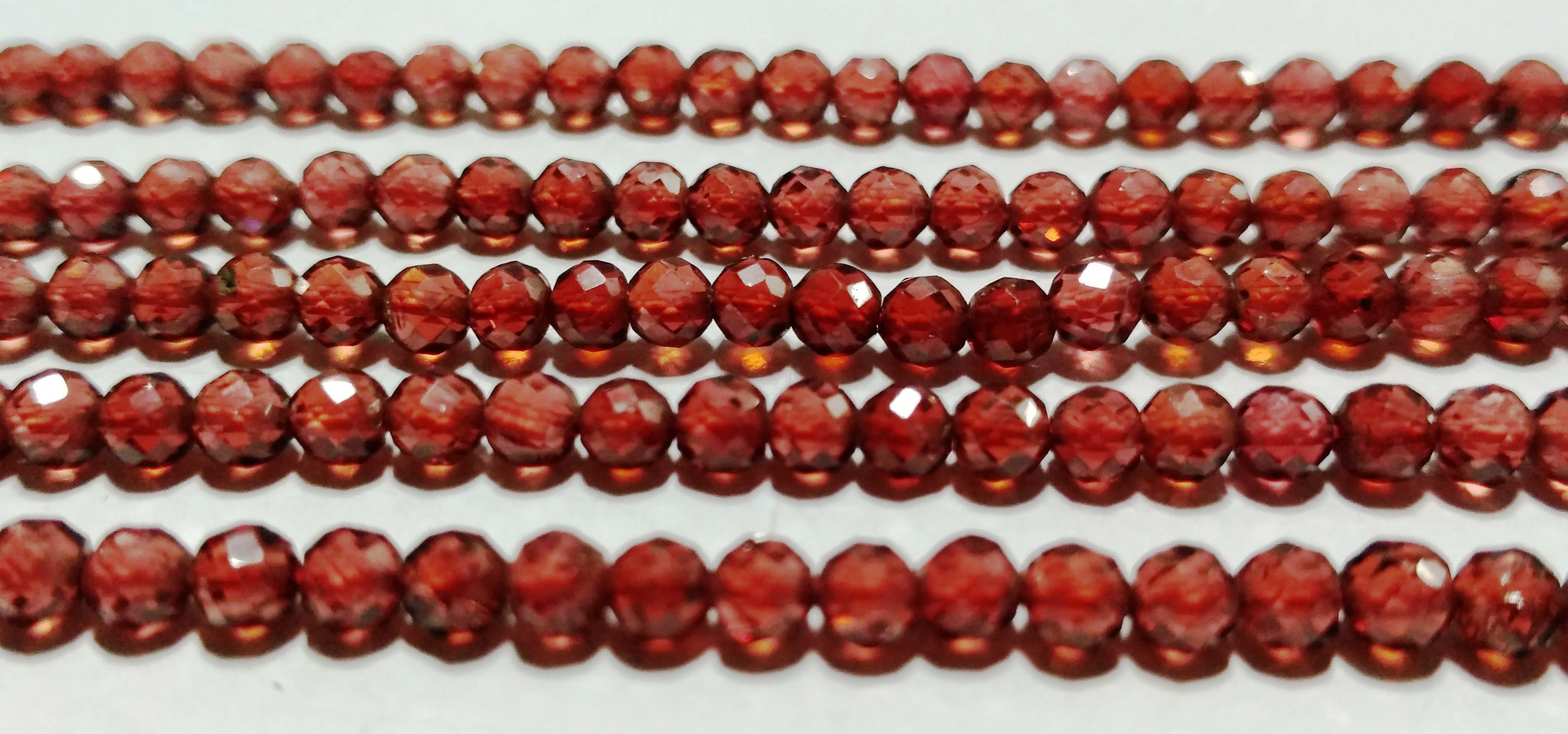 tibetan pendant with w stone wholesale bead beads product ohm mala carnelian prayer real serenity singing bowls tibet knotted dividers gemstone img